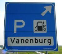Vanenburg